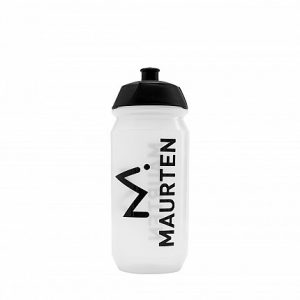 Maurten Flaska 500ML