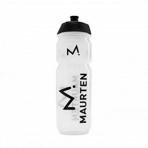 Maurten Flaska 750ML