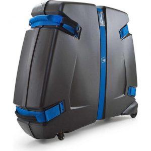 Hyr en Transportväska