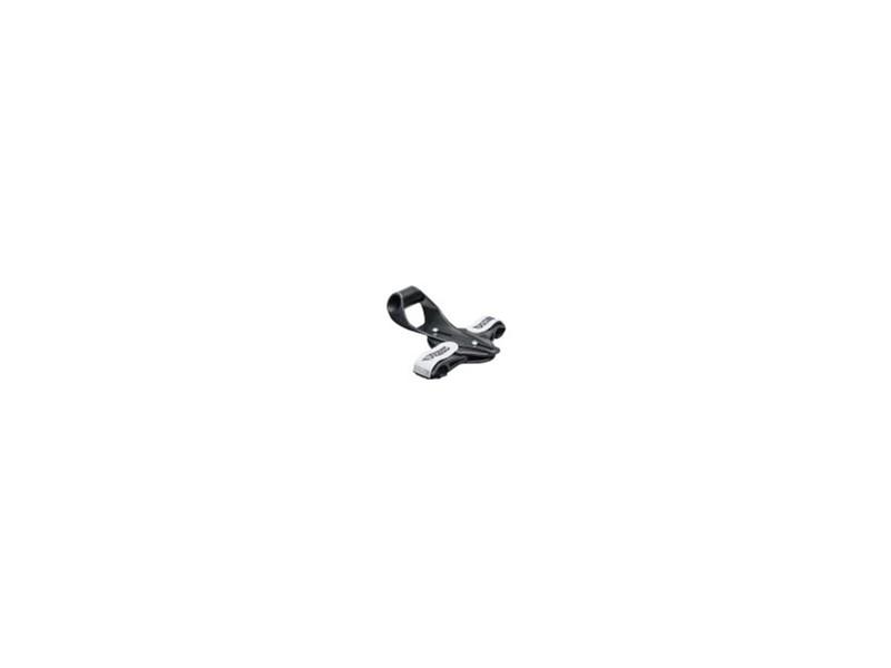 hc_computer-mount