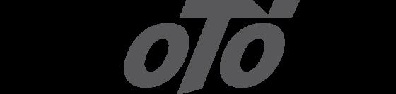 velotoze_logo_black_transparent_ec7bd744-a782-4875-9246-3f863f343fb4_280x@2x