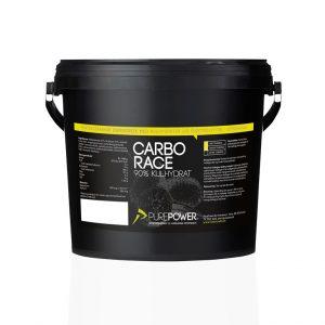 PUREPOWER Energy drink 3000g
