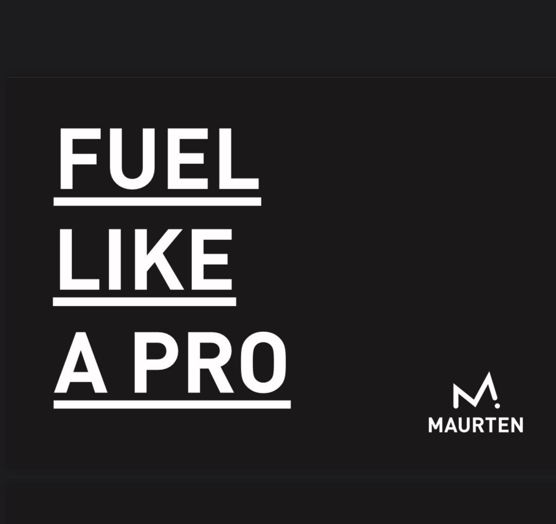fuel-like-a-pro1