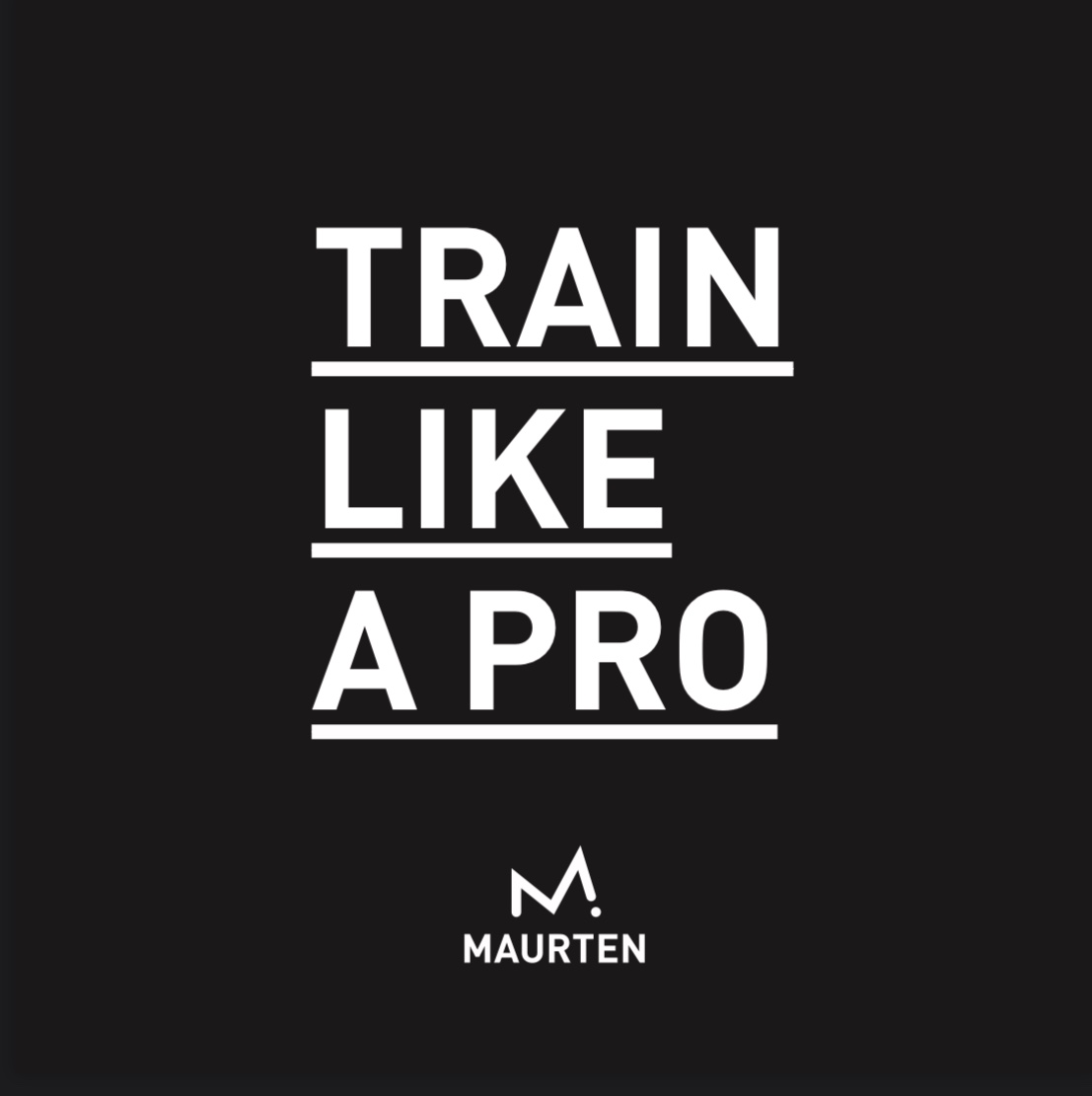 train-like-a-pro1