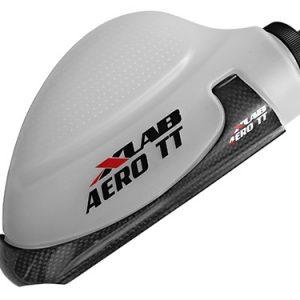 AERO TT CARBON - CLEAR