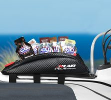 2016_xlab_bags-and-pods_top-tube_stealth-pocket-400c_img2_2477-new