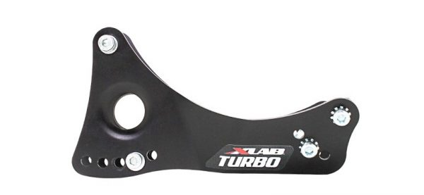 TURBO WING Carrier - BLACK
