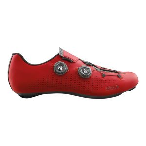 Fizik Infinito R1 - Red/Black