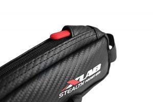 stealth-pocket-100c_IMG_9888-NO-BG