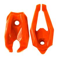 talons-orange_1