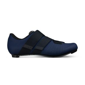 Fizik Tempo R5 Powerstrap - Navy/Black