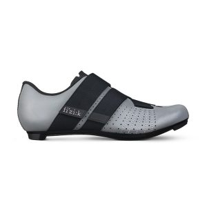 Fizik Tempo R5 Powerstrap  - Reflective grey/black