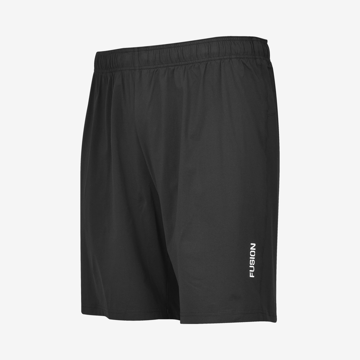 C3_RUN_SHORTS_id-44977_720x