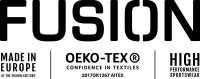 Fusion_logo_Values_B2C