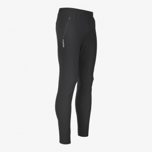 MENS C3 PLUS RECHARGE PANTS