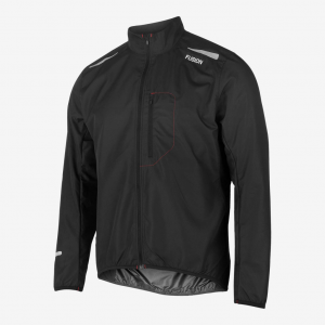 MENS S1 RUN JACKET