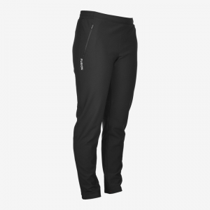 WOMENS C3 PLUS RECHARGE PANTS