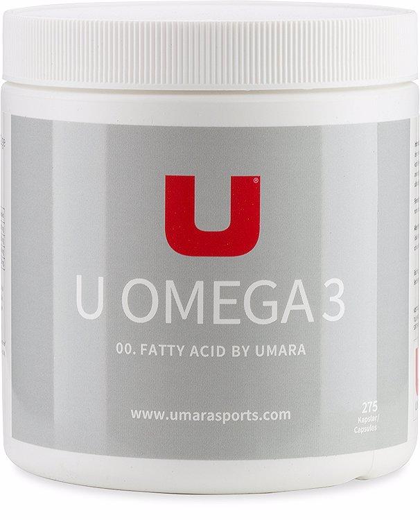 omega-burk-275