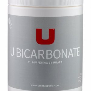 U Bicarbonate