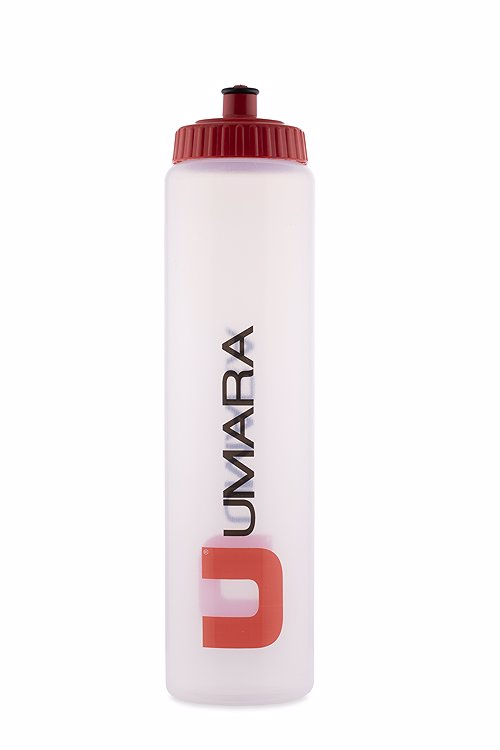 u-bottle-1000ml