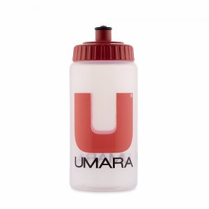 Umara Bio-flaska 500ml