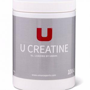 U Creatine