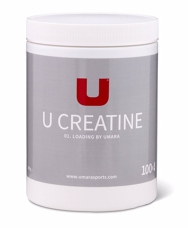 u-creatine-1