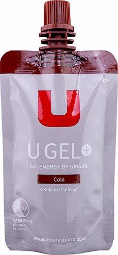 u-gel-cola-skruvkork