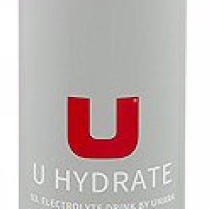 U Hydrate Citron