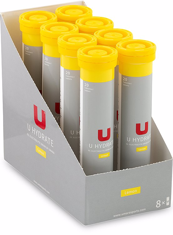 u-hydrate-lemon-8x20-box