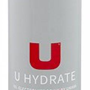 U Hydrate Röda Bär