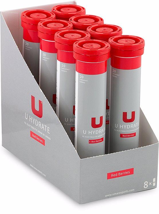 u-hydrate-red-berries-8x20-box