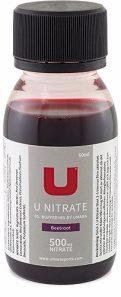u-nitrate-shot