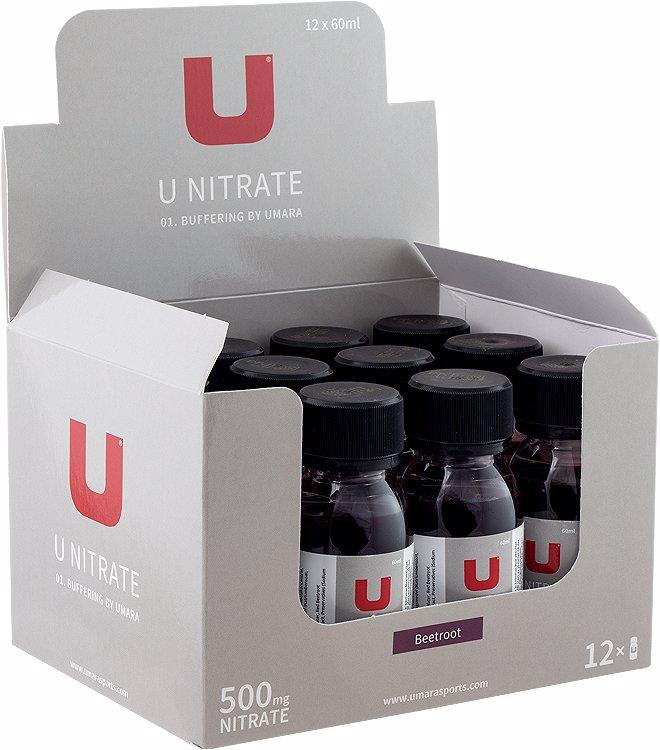 u-nitrate-shot-box