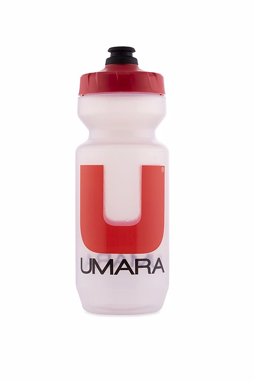 u-purist-bottle-650ml