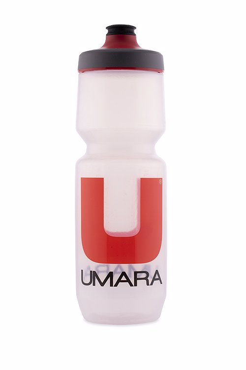 u-purist-bottle-800ml