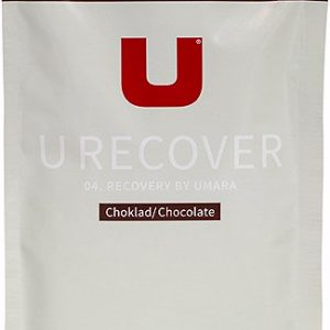 U Recover Choklad
