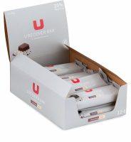 u-recover-bar-chocholate-crisp-12x-box