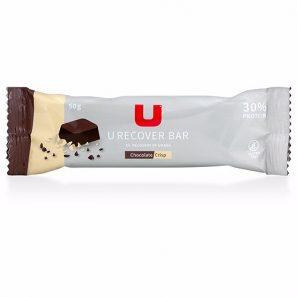 u-recover-bar-chocolate-crisp