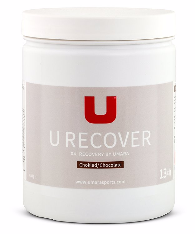 u-recover-rak-burk