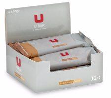 u-salty-bar-12x-box