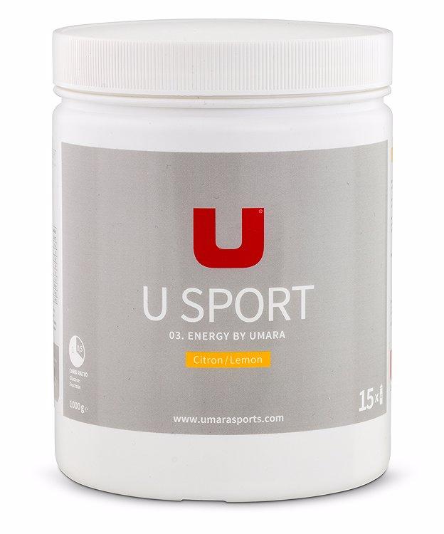 u-sport-1-05