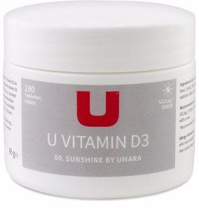 u-vitamin-d3-190-caps