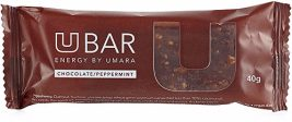 ubar-umara-mintchoklad-energikaka-skugga