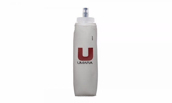 U Softbottle 500ml