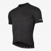 C3_CYCLING_JERSEY_id-5420_1800x1800