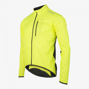 S1 CYCLING JACKET