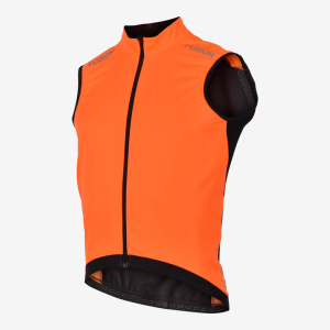 S1 CYCLING VEST