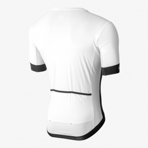 SLi HOT CONDITION CYCLING JERSEY