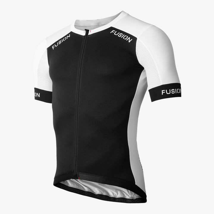 SLi_HOT_CONDITION_CYCLING_JERSEY_id-5419_720x